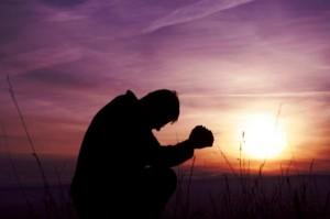 Man-Praying-600x399
