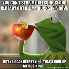 kermit stop blessings images (1)