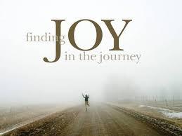 about-joy4