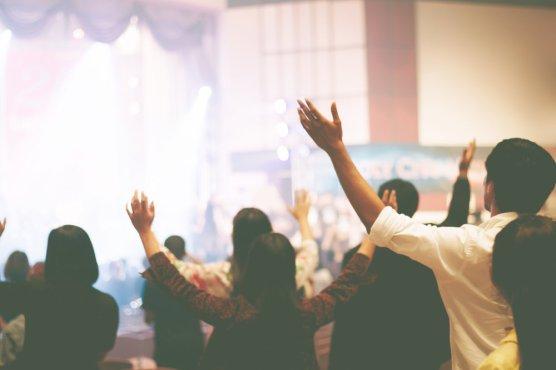 why-choose-church