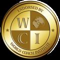 WorldCoachInstitute_EndorsedBy