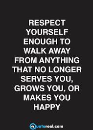 serve grow happy