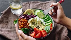 Mindful Eating and the Battle of theBulge